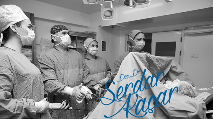 Mide Küçültme Ameliyatı Hakkında Bilinmesi Gerekenler