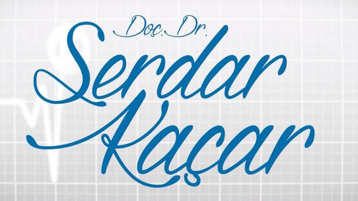 Prof. Dr.Serdar Kaçar ve Ekibi